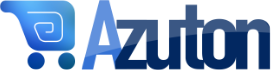 Azuton